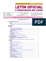 20180323.pdf