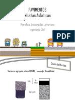 ASFALTOS.pdf