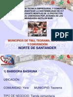 Presentacion Jovenes Bari (1)