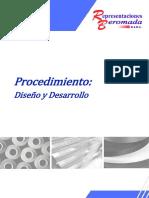 RB-GDD-P01-00 Diseño y Desarrollo.docx