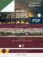 Slides - ROMANOS - Lição 10.pdf