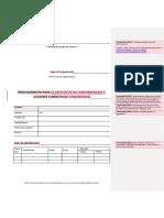 Procedimiento Para La Gestion de No Conformidades y Acc Corr Transicion Preview ES