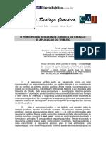 [051115165327]dialogo-juridico-11-fevereiro-2002-jose-souto-maior-borges.pdf