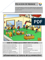 4_coleccion Fichas Castellano_con Soluciones