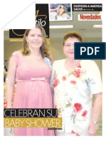 genteyestilo(12-septiembre-2010)