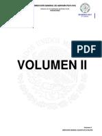 02-volumen-ii-5-ed-rev-02-2016-mio