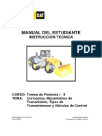 trendepotenciai 1-2.pdf