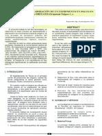 208-762-1-PB.pdf