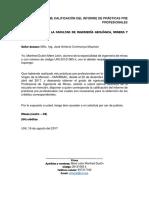 Solicitud de Calificación Del Ippp - Uni - 2017 II