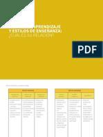 6 Estilos de Aprendizaje y Estilos de Enseñanza.pdf