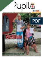 Periodico La Pupila - Edicion 82