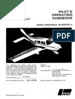 PA28.pdf