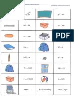 1º ciclo.colores y formas.pdf