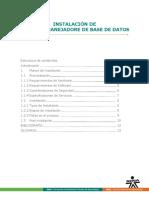 INSTALACION DE MANEJADORES DE BASE DE DATOS.pdf