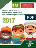 SP Impostoderenda 17.PDF