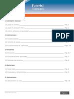 Tutorial Fabrinco Routeado.pdf
