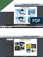Presentacion Sauer Danfoss