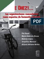 dediez-lasorganizacionescomunitariascomoespaciosdeformaciondocentedigital-120312091008-phpapp01.pdf