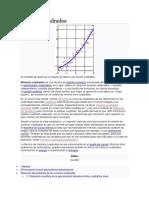 111111111111111111111Mínimos cuadrados.pdf