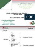presentacióncarocriogénicaii25-900-945.pdf