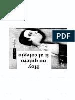 hoy-no-quiero-ir-al-colegiopdf.pdf