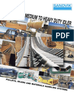 Idlers - Medium to Heavy Duty.pdf