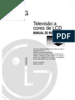 6_295Dpo.pdf