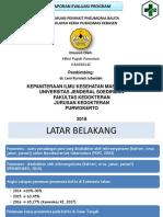 Hilmi Puguh p _g4a016142_evapro_penemuan Pneumonia Pada Balita Di Pkm Kebasen