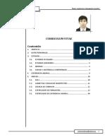 Curriculum ViSDFSDFSDFSDF