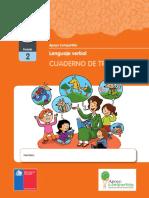 Recurso_CUADERNO DE TRABAJO_pac2 nt1.pdf