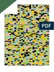 sbd0134.81.76.1BD0C.001101.pdf
