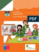 Recurso_GUÍA DIDÁCTICA_pac3 nt1.pdf