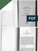 10_MERTON_Robert_K._A_ciencia_e_a_estru.pdf