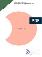 presupuesto de ctizacion de nave industrial.pdf
