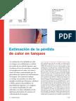 Estimación de la pérdida de calor en tanques (1).pdf