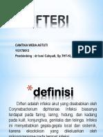 268950313-Referat-difteri.pptx