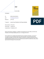 Articulo Matriz de Riesgo
