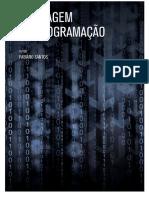 Linguagem de Programação Par01