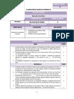 ING2-2015-U1-SESION 01.docx (1)