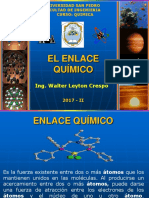 ENLACE QUIMICO.ppt