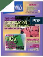 115.pdf