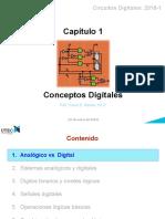 01a_Conceptos_Digitales