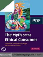 1800_myth_ethical_consumer2010aa.pdf