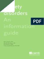 anxiety_guide_en.pdf