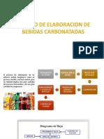 control-ambiental-gaseosa.pptx
