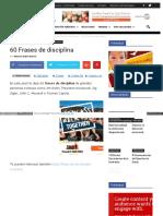 www_lifeder_com_frases_de_disciplina.pdf