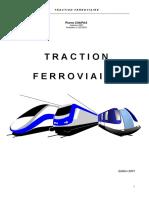 Cours-de-TRACTION-Ferroviaire.pdf