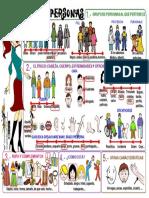 Descripción-de-Personas.docx