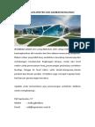 Jasa Gambar Bangunan | Desain Bangunan |  Arsitek | Interior | GedungMaluku UtaraTidore KepulauanMaluku dan Papua