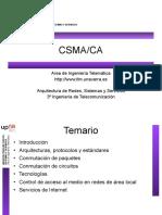 34-CSMA-CA.pdf